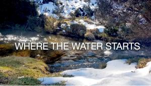 Where the Water Starts Facebook Header